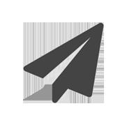 آخرین اخبار تلگرام