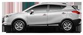 فروش مرحله ای و اقساطی جک S3 کرمان موتور- ویژه نیمه دوم اردیبهشت