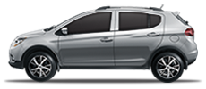 فروش اقساطی لیفان X50 کرمان موتور مدل 97- ویژه نیمه اول تیر