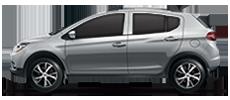 فروش اقساطی لیفان X50-CVT کرمان موتور، مدل 96- ویژه نیمه اول مرداد